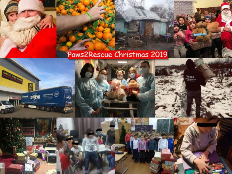 Christmas Shoebox.Christmas Appeal 2019 Our 7th Annual Shoebox Appeal